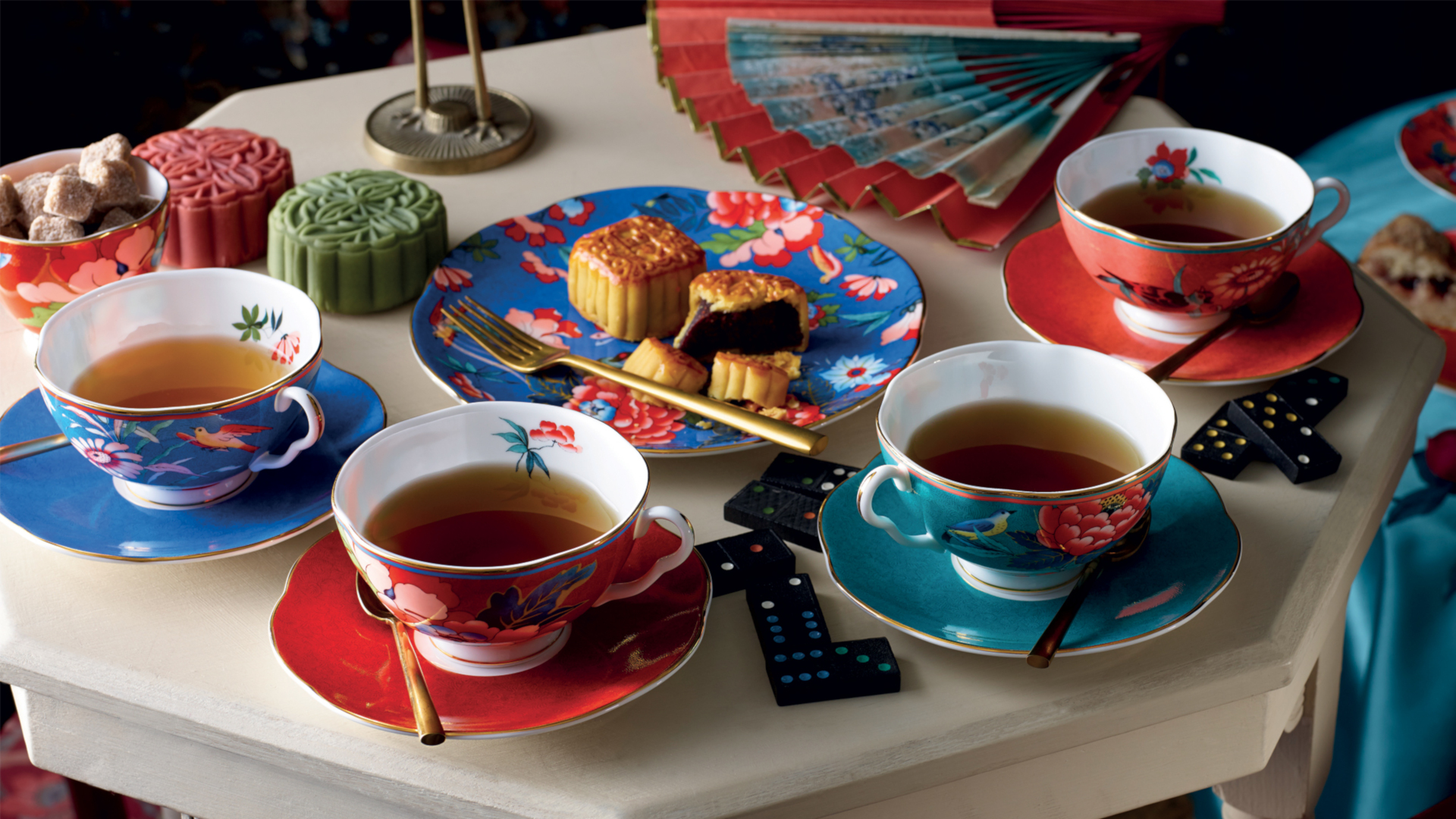 Wedgwood high quality products