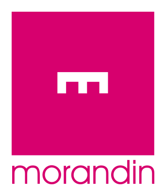Morandin